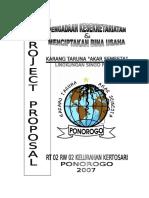 proposal karang taruna.doc