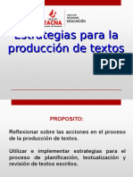PRODUCCIÓN DE TEXTOS PPT.ppt
