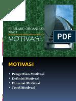 motivasi-6