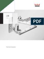 LM_2-14_lo.pdf