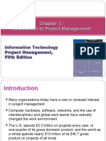 Introductiontoprojectmanagement 120215132528 Phpapp02 (1)