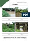 Bridges in Maharashtra