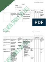 17.Membuat aplikasi basis data menggunakan SQL.doc
