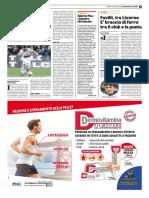 La Gazzetta dello Sport 20-08-2016 - Calcio Lega Pro