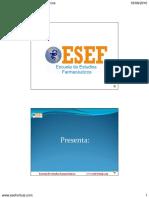Diapositivas - C006 - BPA - Clase 7 Parte F