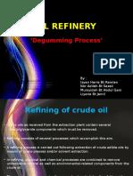 oilrefinerydegumming-131128110212-phpapp01