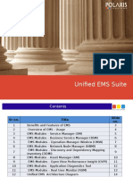 Unified EMS Suite (1)