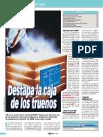 Todo-Bios.pdf