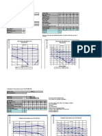AHRI Standard 885-2008 Duct Discharge Calculation Spreadsheet (1)