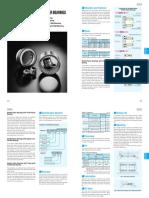 iko combined needle roller bearings.pdf
