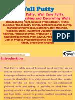 Paint Information | Acrylic Paint | Paint