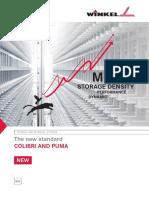 Winkel_Colibri_and_Puma_Broschuere_A4_EN.pdf