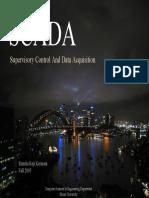 10 SIBC SCADA Short Intro