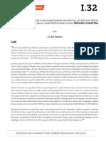 32.Bitumen_Proseding PangkalanBalai.pdf
