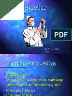 Principios de Bioética.ppt