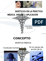 principiosbioticosenlaprcticamdica-120915203034-phpapp01.pptx