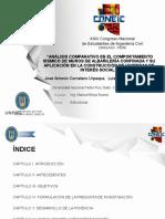 Diapositivas Coneic2015_UNPRG.ppt