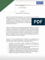 Regulacion Interna de Bancada V2 (1)
