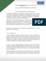 plataforma_programatica_V2