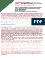 Le Language de La Lumiere-Part-10-Echantillons-de-Questions-Reponses