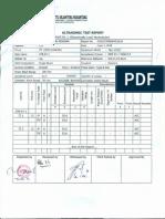scan0055.pdf