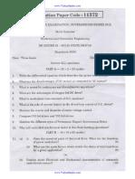 EE2352 SSD Nov 2012 QP.pdf
