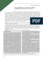 mech02.pdf