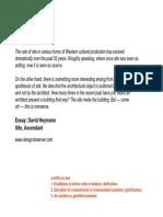 site-talk-2011-small1.pdf