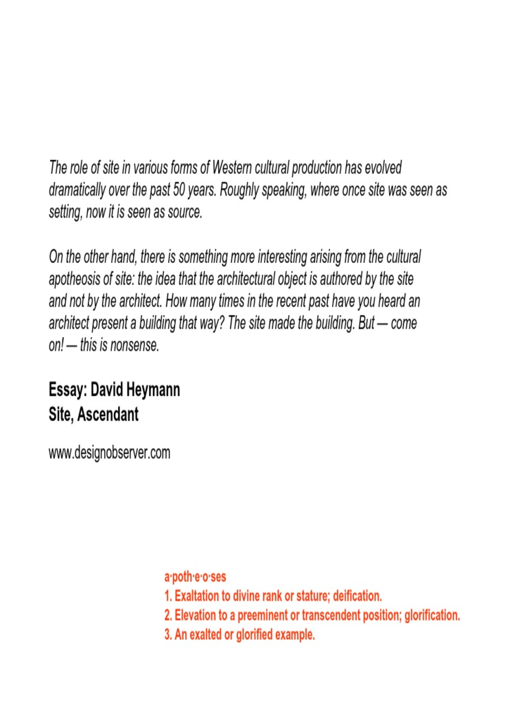site-talk-2011-small1 pdf | Snow | Hydrology