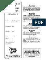 980A3578.pdf