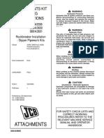 980A3598&A3600&A3601.pdf