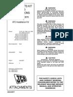 980A3676.pdf