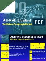 Ashra Std62 Hap42 Basic Jmc