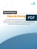 data-archiving definition.pdf