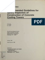 Recommended Guide 8019 Le Wh