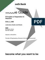 Lab booklet.pdf