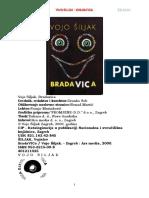 Vojo Šiljak - Bradavica.pdf