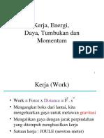 04Energy-Work.ppt