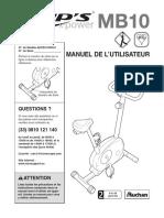 AEVEX12009.0-291429(FR)