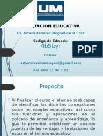 Presentacion Innovacion Educativa - Copia