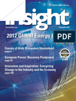 Global Energy Outlook 2012 - Platts (2011).pdf