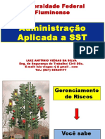 administracao.de.sst.pptx
