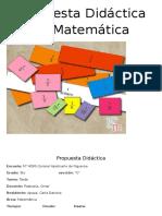 MATEMATICA 5TO.docx