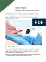 321629766-Pengertian-Diabetes-Tipe-2.docx