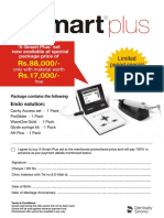 X-Smart Plus offer revised.pdf