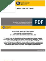 kssm.pdf
