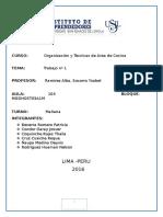 TRABBAJO-NÚMERO-1.docx