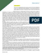 2do Parcial Completo Clinica 1