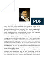 Report friedrich gauss.doc
