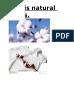 natural fibres.docx